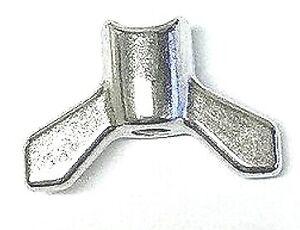 OEM Compatible with Honda Rear Brake Pedal Rod Brake Arm Joint Spring Adjusting Nut XR CRF 70