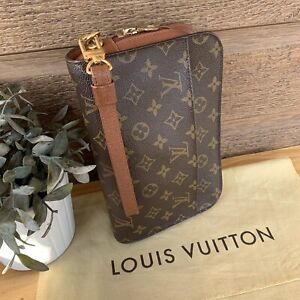 Louis-Vuitton-Orsay-M51790-Hand-bag