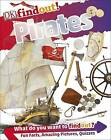Pirates by DK (Paperback, 2017)