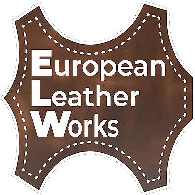 European Leather Works