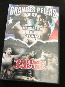 Grandes-Peleas-Vol-15-Margarito-vs-Cotto-33-rondas