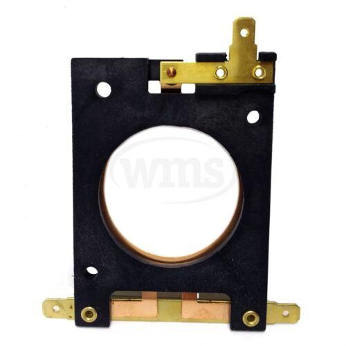 BA8A Fits 48 SP5056SP Baldor Stationary Start Switch 143-145 Frames 56