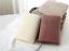 Pure-Color-Luxury-100-Egyptian-Cotton-Towel-Bale-Set-Hand-Face-Bath-Absorbent miniature 5
