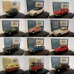 One-Postage-Buy-all-you-want-Oxford-Diecast-1-76-New