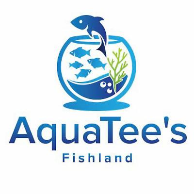 AquaTee Fishland