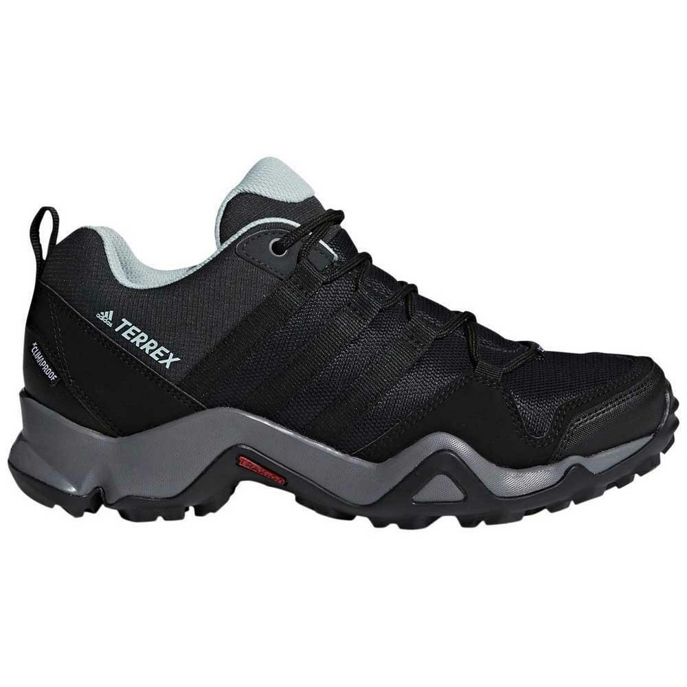 ADIDAS Terrex AX2  Climaproof shoes womens trainer  we offer various famous brand