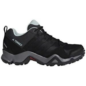 ADIDAS-Terrex-AX2-Climaproof-Shoes-womens-trainer