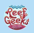 reefgeeksfragplugs