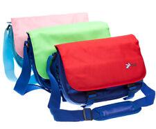 Ultimate Addons Kids Boy Girl Messenger Bag fits LeapFrog LeapReader Tag & Books