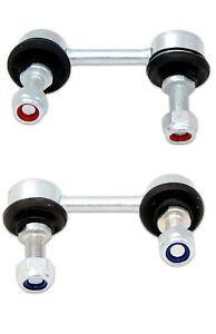 2-x-FOR-TOYOTA-AVENSIS-T25-2003-09-REAR-PAIR-STABILISER-ANTI-ROLL-BAR-DROP-LINK