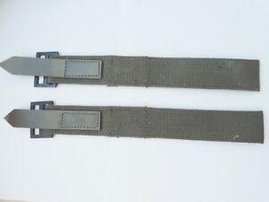 set-DAF-YA-126-YA-126-Door-belts-Deur-Riemen-Nekaf-DAF-Serie-Dutch
