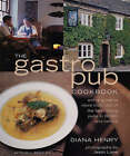 The Gastropub Cookbook - Another Helping by Diana Henry (Paperback, 2005)