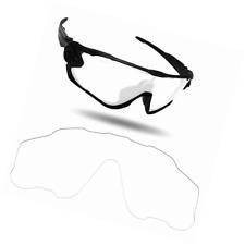 1426c6ef85 Fiskr Anti-Saltwater Replacement Lenses for Oakley Jawbreaker Sunglasses -  Vario