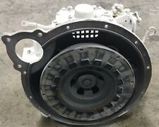 Twin Disc Mg 509 1451 Transmission Gearbox