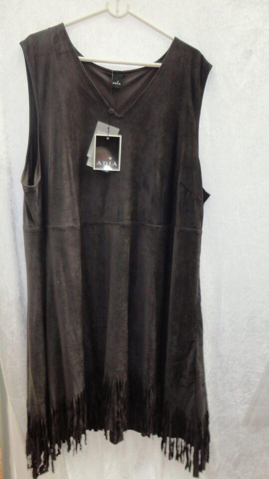 Anden kjole, Adia, str. XXXXL