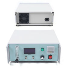 Desktop Ozone Generator Disinfection Machine Air Purifier Water Sterilization