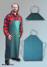 Gärtnerschürze Vorbinderschürze Arbeitsschürze Schürze Gärtner Arbeitskleidung