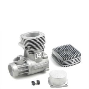 Carter-GX52H-Nitromotor-Piece-de-rechange-Kyosho-74234-01-701196
