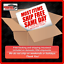 thumbnail 12 - [Ford Mustang GT] CAR COVER - Ultimate Full Custom-Fit All Weather Protection