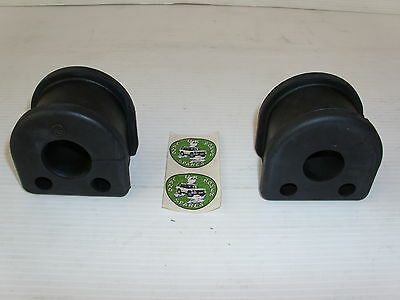 Land rover Discovery Front anti roll bar bush NTC6828