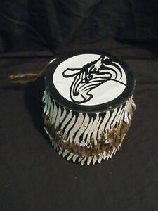 Hand-Made-in-Africa-Small-5-5-034-Zebra-Drum