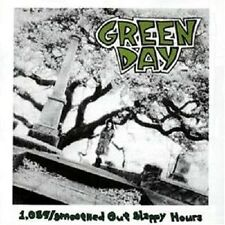 """Green Day"""" 1039/Smoothed Out Slappy Hours """"CD NUOVO!!!"""