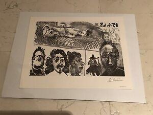Pablo-Picasso-347-Serie