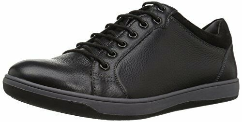 Hush Puppies Mens Tygo Commissioner Oxford- Pick SZ color.