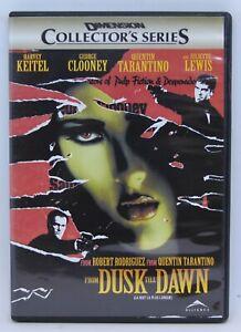 From-dusk-till-dawn-2-X-DVD-George-Clooney-Quentin-Tarantino-Harvey-Keitel