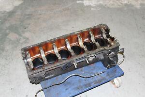 Mercedes-W116-280-Se-Sel-M110-Engine-Block-short-M110-985-1100110601