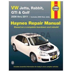 Service & Repair Manuals Repair Manual-GAS NAPA/BALKAMP-BK 7993363 ...