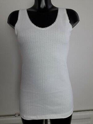 Unisex Kurzarm Unterhemd von Gota Wäsche