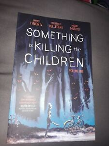 Something-Is-Killing-The-Children-VOLUME-1-TRADE-PAPERBACK-1-5-Boom-Studios