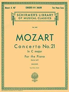 Mozart-Concerto-No-21-in-C-Major-Piano-Score-K-467-by-Wolfgang-Amadeus-Mozart