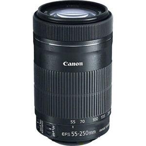 Canon-55-250mm-f-4-5-6-Telephoto-Zoom-Lens-for-Canon-Digital-SLR-Cameras