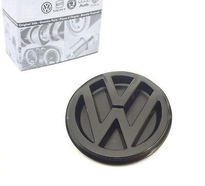 Original VW Passat VW-Zeichen hinten für 35i und Polo 2F 357853601B041