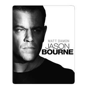 Jason-Bourne-Steel-Book-with-UltraViolet-Copy-Blu-ray-Steelbook-Matt-Damon