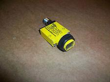 Turck mini-beam Photoelectric Sensor ROS5m-MI-UMP6X-H1141   10-30VDC