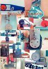Camshaft Precision by Florian Ion Petrescu, Relly Victoria Petrescu (Paperback / softback, 2012)