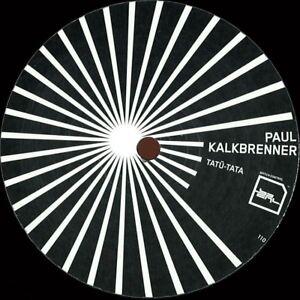 Paul-Kalkbrenner-Tatue-Tata-Gebruenn-Berlin-Calling