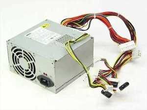 Dell PS-5251-2DFS 250 Watt Power Supply
