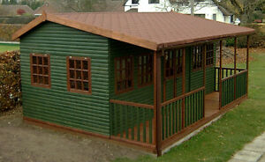 summer house office. Image Is Loading Garden-Room-Summer-House-Log-Cabin-Garden-Office Summer House Office M