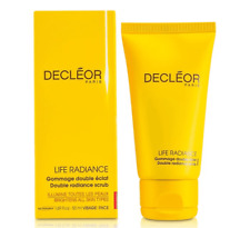 Decleor Life Radiance Gommage Double 50ml