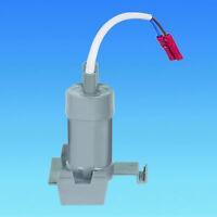 CARAVAN TOILET WATER PUMP USED WITH THETFORD CASSETTE SWIVEL TOILET C250 ES3200