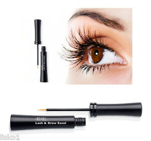 Ardell-Lash-amp-Brow-Excel-7-3ml