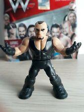 WWE Mighty Minis Series 1 /& 2 resealed Blind Bag Figure BUY 3 GET 1 FREE