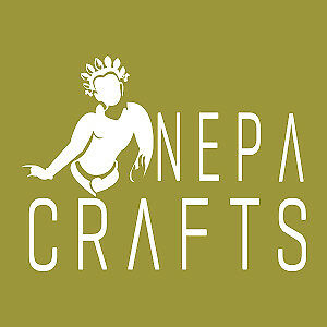 NepaCrafts Artisan Marketplace