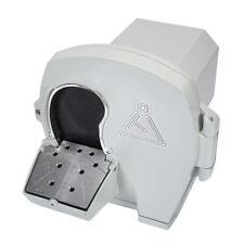 New Dental Wet Model Trimmer Abrasive Disc Wheel Lab Equipment Gypsum 110v220v