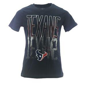 kids houston texans shirts