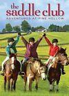 Saddle Club Adventure at Pine Hollow 0018713608383 DVD Region 1